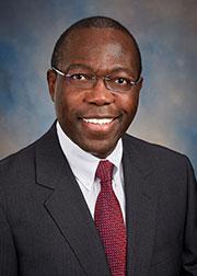 Kimbugwe-A-Kateregga,-PhD